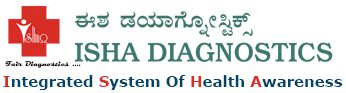 Integrated System of Health Awareness